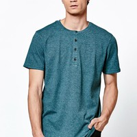 Bill Henley T-Shirt