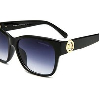 MK Sunglasses & Gift Box for Women Men