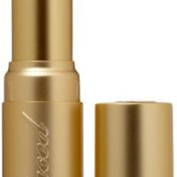Too Faced La Creme, Naked Dolly, Beige, 0.11 Ounce