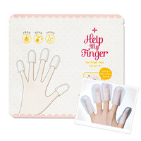 [Etude House] Help My Finger Nail Finger Pack 5px2