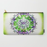 Carry-All Pouches by Chrisb Marquez | Page 4 of 23 | Society6