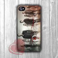 The Originals Vampire Diaries tv Series characters poster -Lxmi for iPhone 4/4S/5/5S/5C/6/ 6+,samsung S3/S4/S5,samsung note 3/4