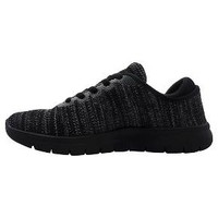 Women's Focus 2 Performance Athletic Shoes Black - C9 Champion® : Target