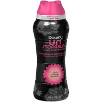 Walmart: Downy Unstopables Spring In-Wash Scent Booster, 19.5 oz