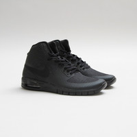 CNCPTS / Nike SB Paul Rodriguez Hyperfuse Max (Black/Anthracite)