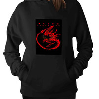 Alien Head 2f03a99b-cdfd-4c1f-a46a-8a967558348e For Man Hoodie and Woman Hoodie S / M / L / XL / 2XL*AP*