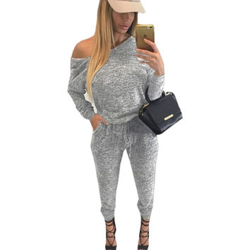 Jumpsuit 2016 Foreign Trade Women Rompers New Hot FREE SHIPPING