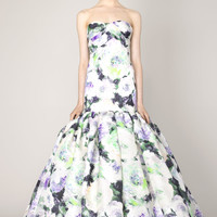 Marchesa | Collections | Marchesa | Resort 2014 | Collection