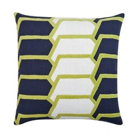 Charley Pillow - Navy