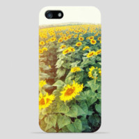 iPhone case designed by sunkissedlaughter