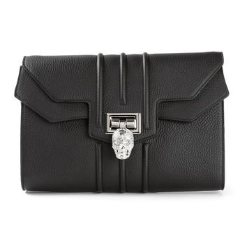 Philipp Plein 'Hannah' shoulder bag