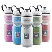 20 oz. Insulated Polar Bottle™ | The Container Store