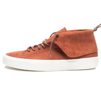 VANS SK8 MID MOC - TORTOISE | Undefeated