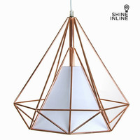 Ceiling light by Shine Inline