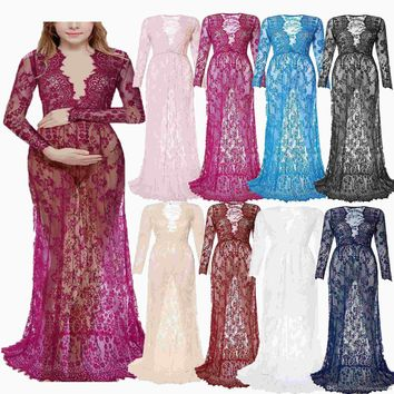 Fashion Women s summer Clothing dresses for grade middle party aged women xl plus sizes pregnant ladies muslim girls wear wedding guest