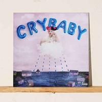 Melanie Martinez - Cry Baby LP
