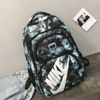 Nike Travel Bookbag College High School Backpack