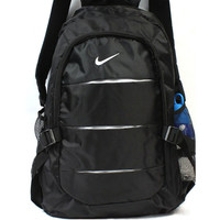 College Back To School Stylish Comfort Hot Deal On Sale Simple Design Casual Sports Backpack [8070728263]