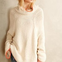 Pelagia Cape by Surf Bazaar Sand One Size Apparel