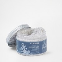 Cowshed On The Hoof Reviving Foot Scrub at asos.com