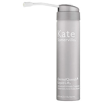 Kate Somerville Dermal Quench Liquid Lift™ Advanced Wrinkle Treatment