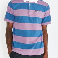 Patagonia Sender Rugby Shirt - Urban Outfitters