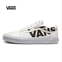 VANS Woman Men Old Skool Sneakers Sport Shoes