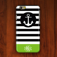 most popular iphone 6 plus cover,idea iphone 6 case,best present iphone 4s case,art anchor iphone 5c case,monogram iphone 5 case,4 case,full wrap iphone 5s case,salable Sony xperia Z2 case,beautiful sony Z1 case,art line sony Z case,samsung Note 2,person