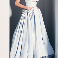 Ascertain Gown | Moda Operandi
