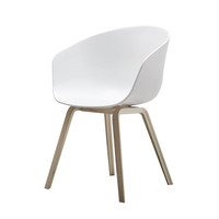 About A Chair AAC22 - A+R Store