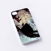 Game Of Thrones iPhone 4/4S, 5/5S, 5C,6,6plus,and Samsung s3,s4,s5,s6