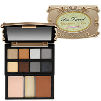 Too Faced Glamour To Go Spun Sugar Edition