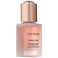 Flawless Skin Infusion de Rose Nourishing Oil - Laura Mercier | Sephora