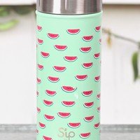 S'ip by S'well: Slice of Life Travel Mug {16 oz}