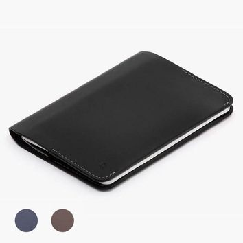 Bellroy Notebook Cover Mini