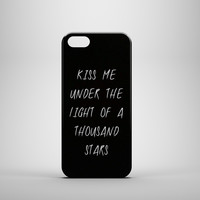 KISS ME Design Custom Case for iPhone 6 6 Plus iPhone 5 5s 5c iPhone 4 4s Samsung Galaxy s3 s4 & s5 and Note 2 3