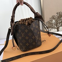 lv louis vuitton newest popular women leather handbag tote crossbody shoulder bag satchel 106