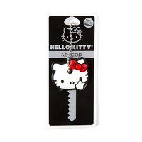 Hello Kitty Peace Key Cover   Claire's