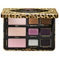 Cat Eyes Palette - Too Faced | Sephora