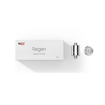 Yocan Regen Replacement Coil (5 pack)
