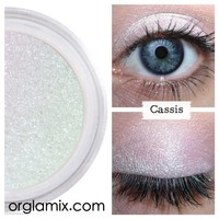 Cassis Eyeshadow