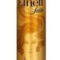 L'Oreal Paris Elnett Satin Hairspray Extra Strong Hold with UV filter for Color-Treated Hair, 11.0 Ounce