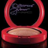 Sharon Mineralize Skinfinish Duo   M·A·C Cosmetics   Official Site