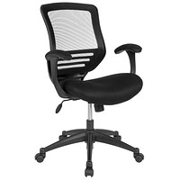 BL-LB-8810 Office Chairs