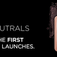 Sign Up for UDMail for Special Offers, Announcements & News | Urban Decay