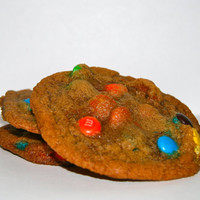 Candy Cookie Collection