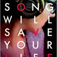 This Song Will Save Your Life, Leila Sales, (9780374351380). Hardcover - Barnes & Noble