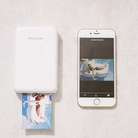 Polaroid Zip Mobile Photo Printer | Urban Outfitters Canada