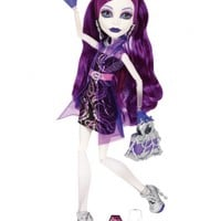 Monster High Ghouls Night Out    Shop Justice