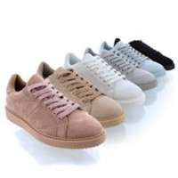 Sneakers By Illord Shoes